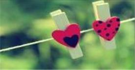 会声:HL-06 手指浪漫爱情片头模版 婚纱婚礼结婚爱情 会声会影特效下载  会声会影模版素材
