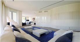 顶级豪宅视频别墅2迈阿密coral
