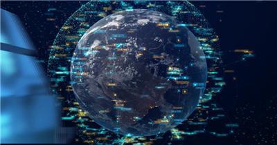 互联科技  改变未来