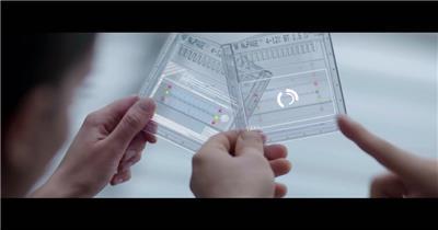 企业宣传片成片 城市宣传片 (55)大气宏伟公司宣传片视频下载免费企业宣传视频模板