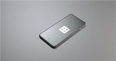 AE:手机端节奏版式包ae特效素材下载网站节日活动