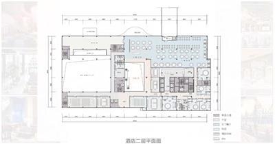 溧阳南大街项目 建筑动画视频_batch 房地产三维动画3d动画