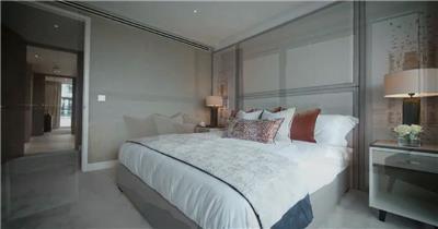 顶级豪宅视频大平层顶级豪宅视频大平层伦敦LandmarkPlace