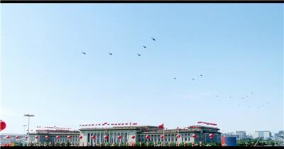 1999年国庆--周年国庆阅兵-中国60周年大阅兵5_batch中国高清实拍素材宣传片