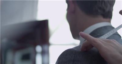 企业宣传片成片 城市宣传片 (39)大气宏伟公司宣传片视频下载免费企业宣传视频模板