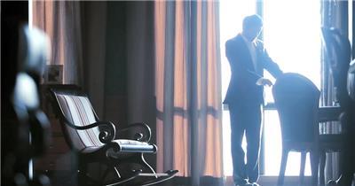 成功人士03宣传片通用商务高清素材视频高清素材下载