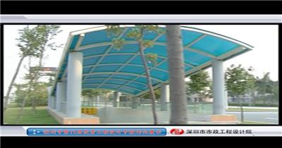 S21-东莞松山湖大道 多媒体演示_batch 建筑多媒体景观多媒体