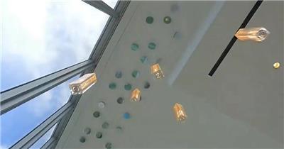 顶级豪宅视频大平层顶级豪宅视频大平层迈阿密arquisCondo