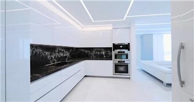 顶级豪宅视频大平层顶级豪宅视频大平层迈阿密50SouthPointe