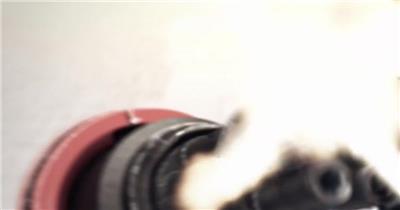 """西伦特""""老板波""""(官方音乐视频)高清 Xilent 'Boss wave' (official music-video) HD企业事业单位公司宣传片外国外宣传片"""