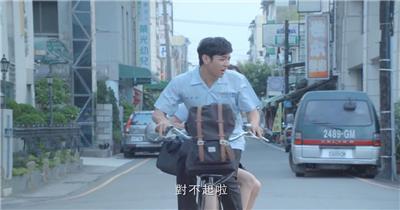 微電影 [ 青春一加一 ] Before 5 O'clock高清中国企业事业宣传片公司单位宣传片