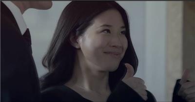 成功的喜悦宣传片通用商务高清素材视频高清素材下载