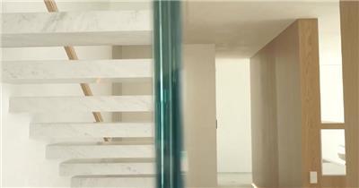 顶级豪宅视频别墅挪威house