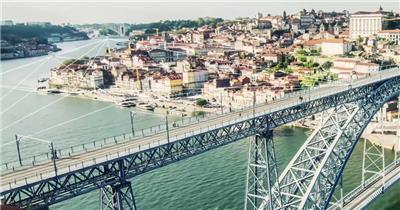 SPHJ-216-互联网-科技信息时代互联网覆盖城市未来发展线关系网视频素材拍摄