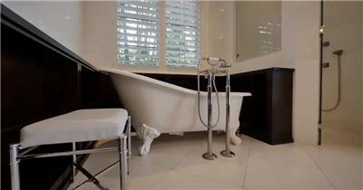 顶级豪宅视频别墅2迈阿密Sarasota,