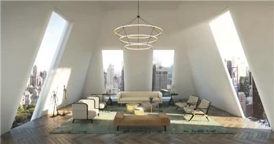 顶级豪宅视频大平层顶级豪宅视频大平层纽约150CentralParkSouth