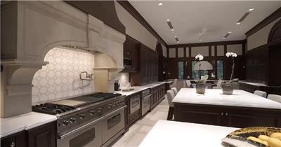 顶级豪宅视频别墅2迈阿密300 CostaneraL
