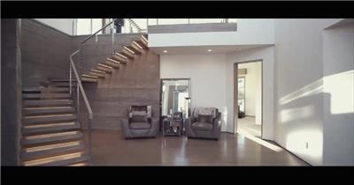 顶级豪宅视频别墅科罗拉多HomeinCarbondale