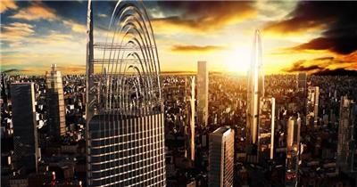 绿地集团宣传片[2014年]_720p高清中国企业事业宣传片公司单位宣传片