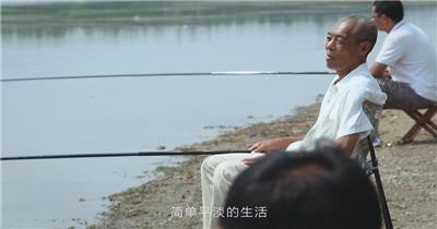 邢台御捷电动车微电影高清中国企业事业宣传片公司单位宣传片_batch