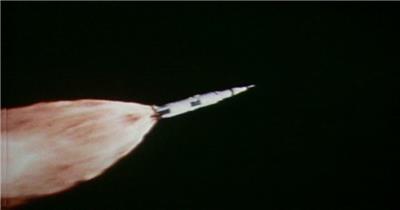 火焰烧火NA112 LED动态视频背景大全