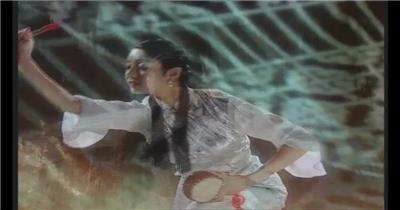 魅力安徽(第2部分) 城市宣传片视频 城市形象片