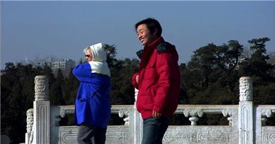 --北京天坛-HD455天坛401_batch中国高清实拍素材宣传片