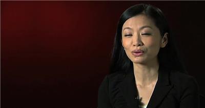 中国形象片-HD 城市宣传片视频 城市形象片