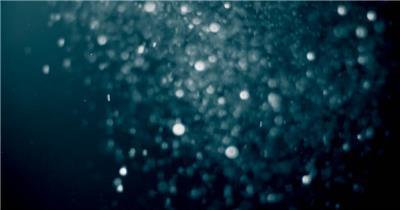 魔法闪光粒子 PG2 视频素材下载