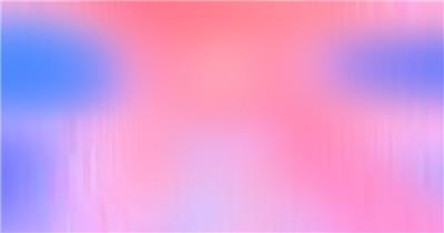 个闪耀光斑转场素材   -    - 个闪耀光斑转场素材Flares3sec06 转场视频素材