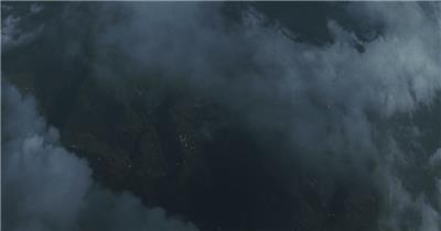 航天飞机 Earth002 视频素材下载