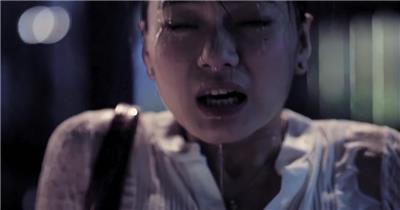时代地产微电影 – 我的异地恋公益宣传片-台湾企业宣传片