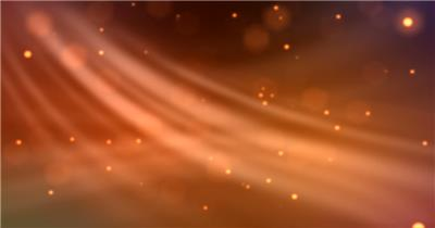 精选动态背景素材SBG04虚拟背景 动态背景 虚拟背景视频