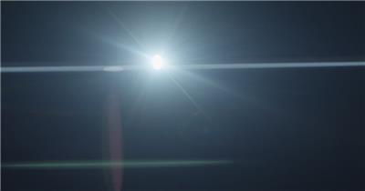 镜头光晕特效__Syfy44 视频素材下载