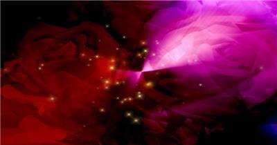 -玫瑰D32919玫瑰花瓣含音乐