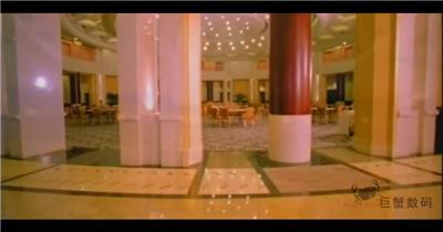 重庆劳动人民文化宫  (配音)_batch建筑动画三维动画房地产动画3d动画视频