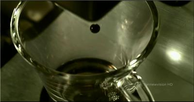 [1080P]L'OR ESPRESSO 咖啡广告欧美时尚广告 高清广告视频