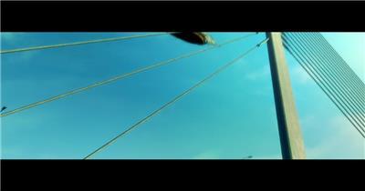 浪琴半岛 三维房地产动画形象宣传片 建筑漫游 三维游历房地产动画 建筑三维动画