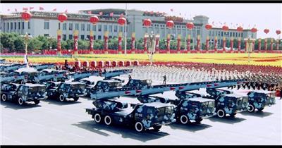 1999年国庆--60周年国庆阅兵-中国60周年大阅兵4_batch中国高清实拍素材宣传片