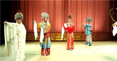 --安徽宣传片安徽1800x768_batch中国高清实拍素材宣传片