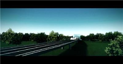 香港(北京药厂)dvd_batch建筑动画三维动画房地产动画3d动画视频