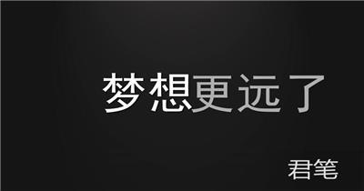 pr 文字字幕快闪 WZ-04 快切快闪动态文字标题图文展示片头 pr素材 pr模版  adobe Premiere素材 premiere视频模板 premiere模板