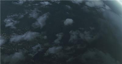 航天飞机 Earth001 视频素材下载