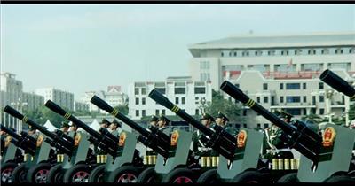 中国60周年大阅兵-1_batch中国高清实拍素材宣传片