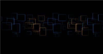 运动盒透明 Movement boxes transparen 高清视频全集_batchStoc Video高清视频素材下载 led视频背景 led下载
