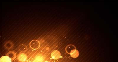 精选动态背景素材SBG02虚拟背景 动态背景 虚拟背景视频