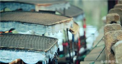 苏州吴中旅游形象片《又见吴中》-韩雪代言版 公司宣传片 企业宣传片_batch 视频下载宣传片-高清实拍视频素材免费下载