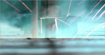 045-建筑建设镜头一大组_batch中国高清实拍素材宣传片