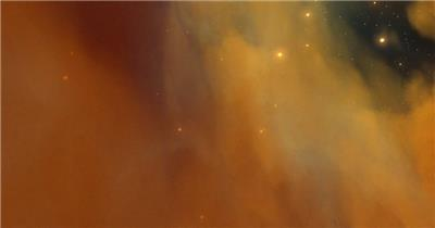 老鹰星云 Eagle Nebula 高清视频全集_batchStoc Video高清视频素材下载 led视频背景 led下载
