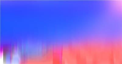 个闪耀光斑转场素材   -    - 个闪耀光斑转场素材Flares3sec02 转场视频素材